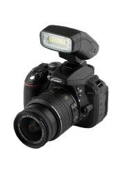 Appareil photo numérique à sécurité intrinsèque Modèle : Zhs2478