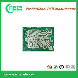 Fabricante da placa PCB Design personalizado