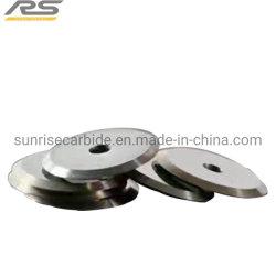 중국에서 만들어진 카르비드 섬유 시멘트 보드 샤프 슬팅 커터