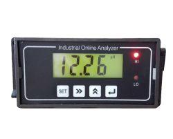 Industrieller Onlinekalibrierungs-Messinstrument-Fühler pH-/Orp für Wasserbehandlung (pH/ORP-600)