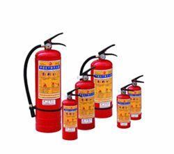 Mousse OEM Fff extincteur à eau Lutte contre les incendies de gros de l'extincteur