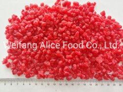 Хорошее соотношение цена фруктов закуски продовольственных продуктов сушеные вишни нарежьте 5 мм / 7 мм