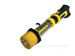 Многофункциональный светодиод Flex рабочего освещения