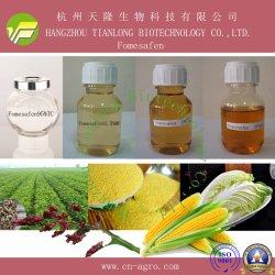 فوميسيفين (95% TC، 250SL، 200EC) - مبيد الأعشاب