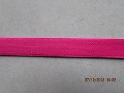 Donde ofrecer el accesorio de la ropa, correas elásticos para el sujetador, fuente de la cinta de la venda de elástico, comerciante en China