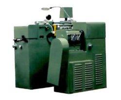 シャフトのスプラインの糸ねじボルト圧延のナーリング機械締める物