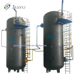 Réservoir de stockage de gaz personnalisés