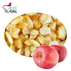 El certificado Kosher mayorista Inicio Nuevos Productos Snack Organic Dried Pulpa de manzana