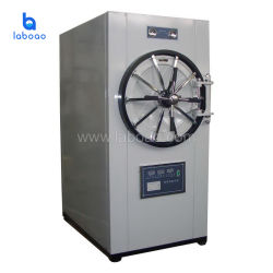 De Machine van de Sterilisator van de Stoom van de Hoge druk van de microcomputer