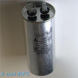Cbb65 Condensador Air Condition générale de condensateur Réfrigérateurs électriques Pièces