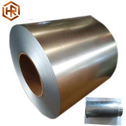 中国工場 Dx51d Gi コイルホットディップ亜鉛めっき鋼板 / シート