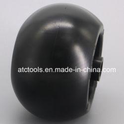 La piattaforma 109-2098 di Exmark Toro 103-7263 parte l'anti rotella del cuoio capelluto