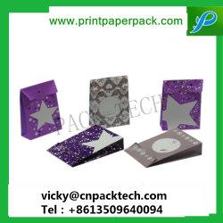 Custom Print мешки договорная высокое качество упаковки мешки розничной упаковки бумаги подарочной упаковки бумажных мешков для пыли подарок сумочку корпоративные подарки сумки