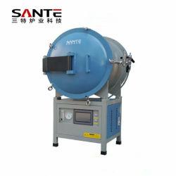 1300c Atmósfera Protectora&horno mufla vacío con control PID (STZ-15-13)