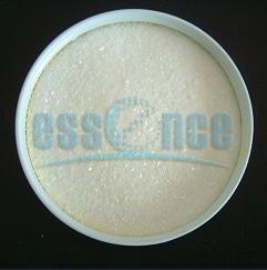 In hohem Grade - wirkungsvolles Ad-67 (98%Tc Herbizid Safener)