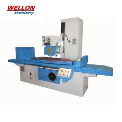 سعر ماكينة الطحن السطحي (M7140A) مطحنة السطح سعر الماكينة