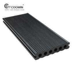 El hombre compuesto de placas para revestimientos de suelo Stage-Specific