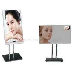 [يشي] [13.3ينش] [ديجتل] [سنج] سحريّة مرآة عرض مع [أوسب]