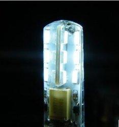 سليكون عرنوس الذرة [لد] خفيفة [1.2و] [1.5و] [12ف] [24ف] [2700ك] [نو برودوكت] [غ4] [لد]