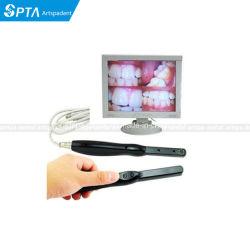 USB 2.0 внутри устные камера 6 Мп 6, четкие изображения Lab &клиника