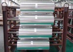Cuisine en aluminium aluminium recyclables / micro-ondes en aluminium pour le nettoyage de four-de-chaussée
