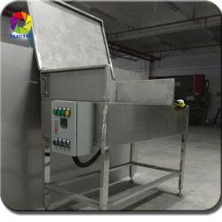 DIY Tsautop встроенный резервуар для промывки водой передачи печатной машины