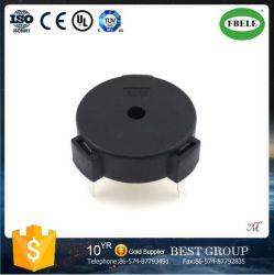 De speciale 93dB 30V Passieve Piezoelectric Omvormer van Mechnical van de Elementen van de Omvormer van de Zoemer van de Zoemer SMT Magnetische Piezo (FBELE)
