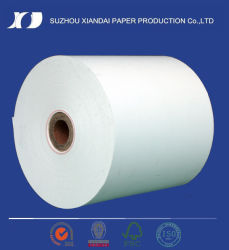 met Printing Service 80 X 80mm Thermal Banknote Paper