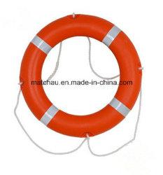 Medの承認の救命ブイ2.5kg