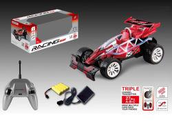 RC автомобиля на высокой скорости автомобиля дистанционного управления RC модели (H1562080)