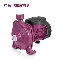 Малайзия небольшие портативные горизонтальной поверхности 0,5 HP высокого давления центробежный водяной насос с электроприводом