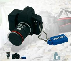 Форма камеры 3.0 USB флэш-накопитель USB 2.0 памяти Memory Stick™ емкостью 64 ГБ - 8ГБ диск для Canon