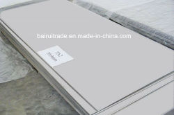 中国の航空エンジンBSのマグネシウムの合金の版シート