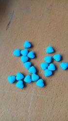 Eignung-Aufbauende Oxandro*Lon Steroide Ana*Var