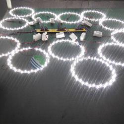 Scheda di alluminio dell'Assemblea LED del PWB per l'indicatore luminoso del LED