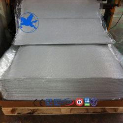 Le verre Fier Sheet Molding Compound, moulage SMC pour compteur électrique réservoir d'eau/boîtier