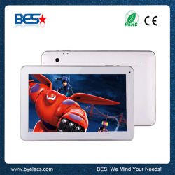 10.1inch Android4.4 A33 Quad Core Dual Cameras Tablet PC