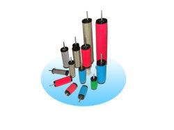 Фильтрующий элемент воздушного фильтра и фильтрующий элемент воздушного фильтра и фильтрующий элемент/картридж фильтра/элемент/картридж
