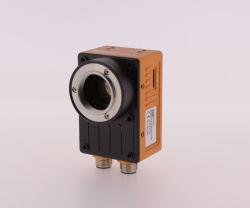 De nieuwe Slimme Industriële Digitale Camera van de Reeks Sczge met Technologie Fpga