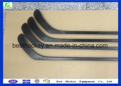 PROflex 20 30 40 50 Jünger-Kohlenstoff-Eis-Hockey-Steuerknüppel