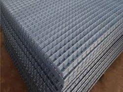 Fio de malha de aço para delimitação ou construção de concreto da China