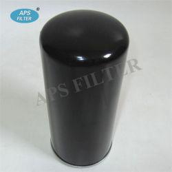 Remplacement de l'élément de filtre à huile Mann W950 W950/26