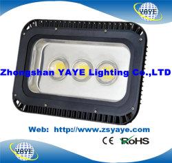 Yaye 18 prix compétitif 80W/100W/120 W/140W/160W COB projecteurs LED / Projecteur à LED de plein air/ conduit d'eclairage tunnel