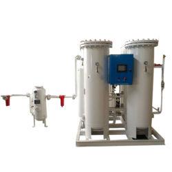 Generator van de Stikstof van de Fabriek van de Fabrikant van China de Prijs Gebruikte voor Geneesmiddel
