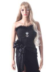 Свадебные платья презентационный манекен без гибкой имитатор воспламенителя к разъему старинной презентационный манекен