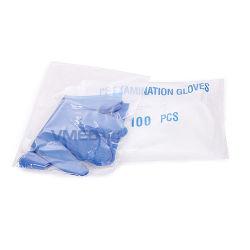 병원에 있는 안전 사용을%s 외과 공급 TPE 장갑, 검사 장갑, 산업용 작업 장갑, 처분할 수 있는 장갑, 의학 장갑, 보호장갑