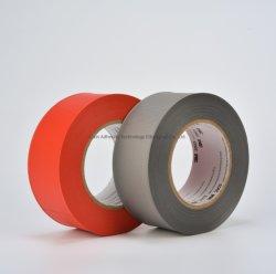 Nastro di facile strappo PVC per uso mascheratura verniciatura