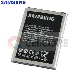 Batterie de téléphone mobile pour Samsung-Galaxy-Nota-2-N7100-N7108d