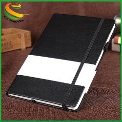 2019 아마존 판매 회사 프로모션 USD 맞춤형 노트북