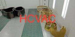 Bath Fauet PVD Titanium Gold Vacuum Plating Equipment